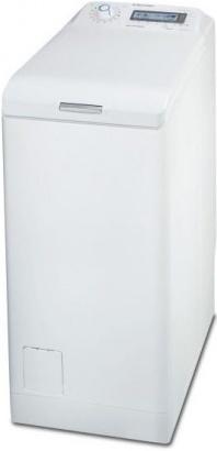 Electrolux EWT 136551 W