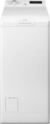 Electrolux EWT 1366 HDW CS
