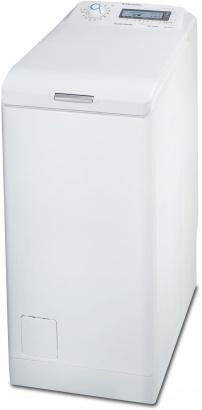 Electrolux EWT 136640 W