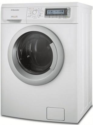 Electrolux EWW 168543 W