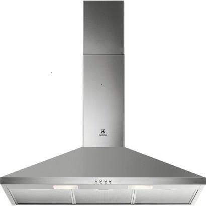 Electrolux LFC 319 X