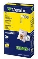 Electrolux Menalux 3585P