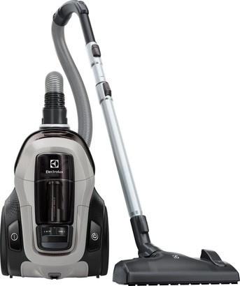 Electrolux PC91-4MG