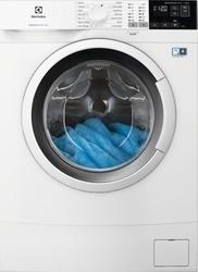 Electrolux PerfectCare 600 EW6S426W