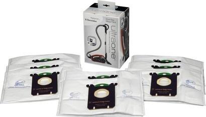 Electrolux UMP1 S-BAG (900166049)