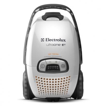 Electrolux Z 8810 W