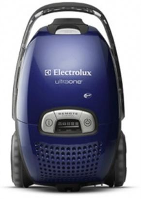 Electrolux Z 8840 Ultraone