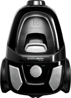 Electrolux Z 9940 EL