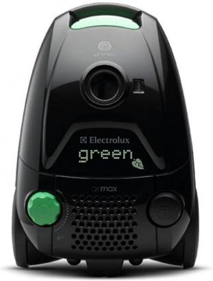 Electrolux ZAMG 6200