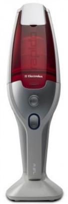 Electrolux ZB 406