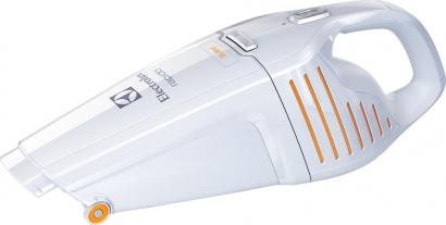 Electrolux ZB 5003