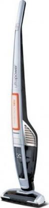Electrolux ZB 5010