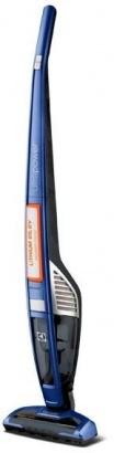 Electrolux ZB 5011