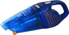Electrolux ZB 5104 WD