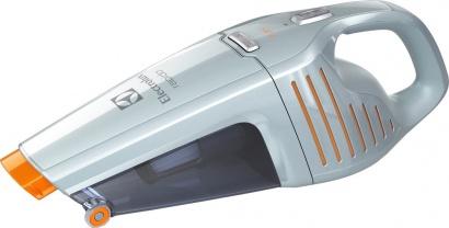 Electrolux ZB 5106
