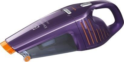 Electrolux ZB 5108