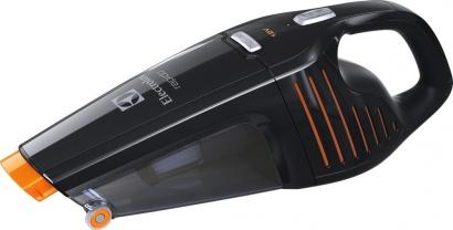 Electrolux ZB 5112