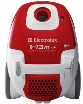 Electrolux ZE 320