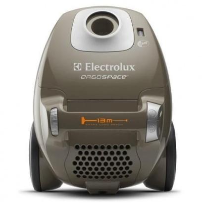 Electrolux ZE 330 G