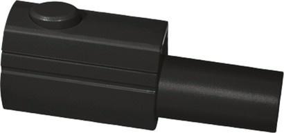 Electrolux ZE050 adaptér (900196716)