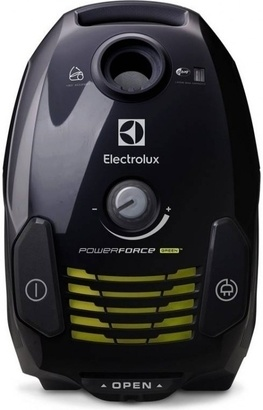 Electrolux ZPFGREEN
