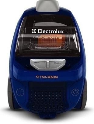 Electrolux ZUP 3820 B