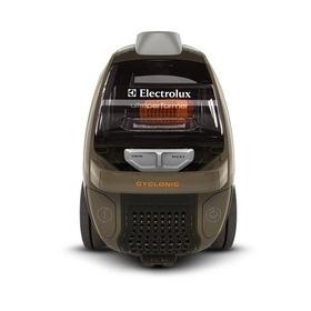 Electrolux ZUP 3820 GP