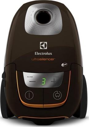 Electrolux ZUSALLFLR