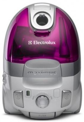 Electrolux ZXM 7010