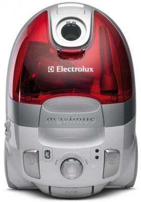 Electrolux ZXM 7020