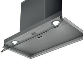 Elica BOX IN Plus IXGL/A/90