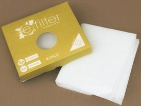 Elica E-FILTER