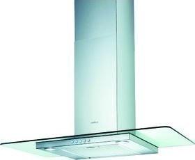Elica FLAT GLASS 60