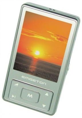 Emgeton CULT E10 8GB