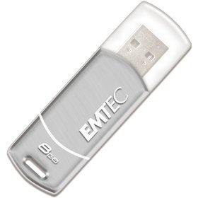 Emtec C300 8GB
