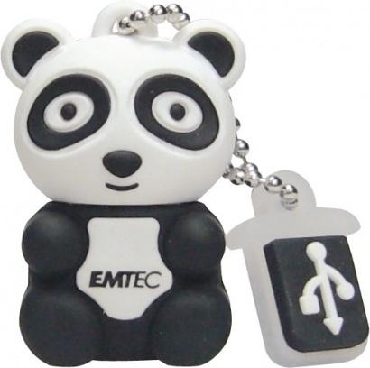 Emtec M310 2GB Panda