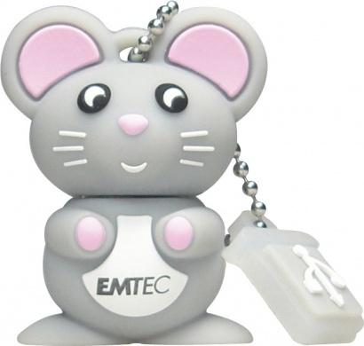 Emtec M312 4GB Mouse