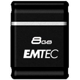 Emtec S100 8 GB