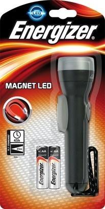 Energizer 631524 Magnet LED 2AA