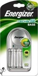 Energizer 635074