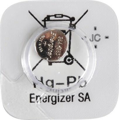 Energizer BAT 364 / 363 / SR621