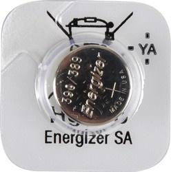 Energizer BAT 390 / 389 / SR1130