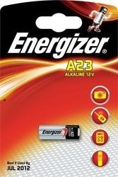 Energizer BAT ALK E23A