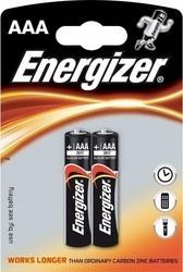 Energizer BAT BASE ALK LR03/2 2xAAA