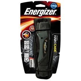 Energizer SVÍTILNA HC PRO SMALL
