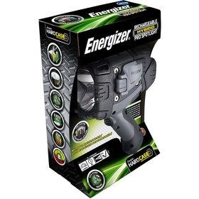Energizer SVÍTILNA HC PRO SPOTLIGHT BIG