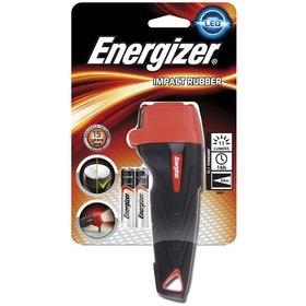 Energizer SVÍTILNA IMPACT 11LM