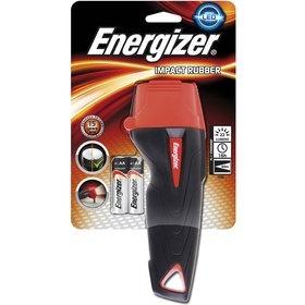 Energizer SVÍTILNA IMPACT 22LM