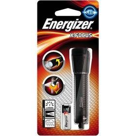 Energizer SVÍTILNA X-FOCUS LED