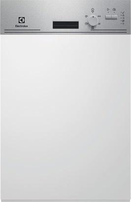 Electrolux ESI 4201 LOX